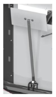 Romotop Angel - конвекционные клапаны ROMOTOP®