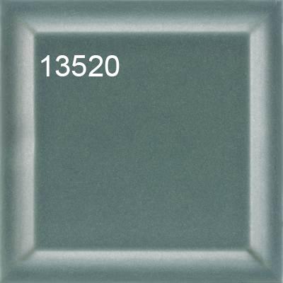 13520